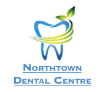 Northtown Dental Centre